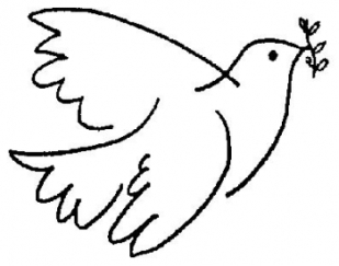 paloma-de-la-paz