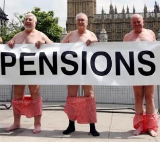 pensiones-pacto-de-toledo
