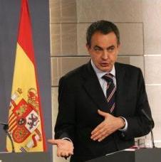 presidente-zapatero
