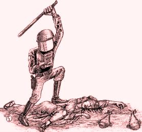 regimen-militar