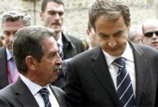 revilla-presidente-de-cantabria-y-zapatero