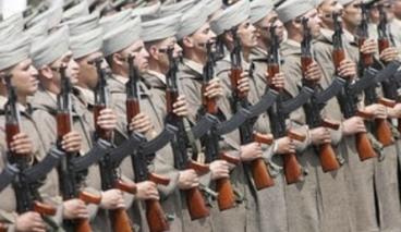 soldados-marroquies