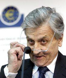 trichet-foto-de-economia-y-finanzas