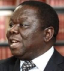 tsvangirai-primer-ministro-de-zimbawe
