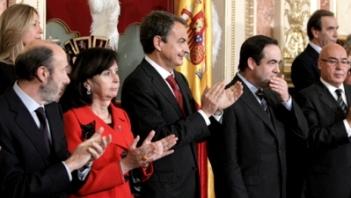 zapatero-en-el-homenaje-al-32-aniversario-de-la-constitucion1