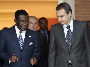 zapatero-y-obiang
