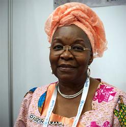 alice-nkom-abogada-camerunesa