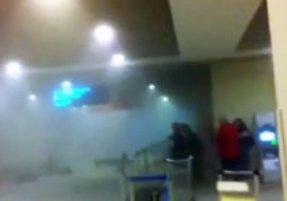 atentado-en-aeropuerto-de-moscu