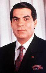 el-presidente-de-tunez-ben-ali