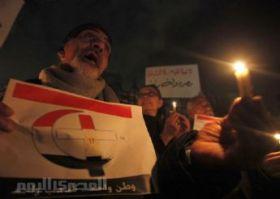 en-egipto-musulmanes-hacen-de-escudos-con-los-cristianos-coptos