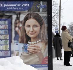 estonia-adopta-el-euro