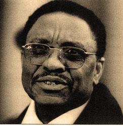 ex-presidente-de-niger