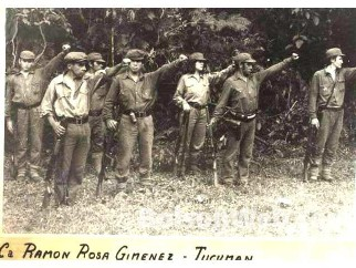 grupo-guerrillero