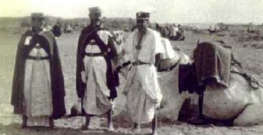 militares-espanoles-en-el-sahara1
