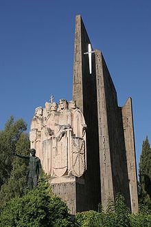 monumento-a-la-batalla-de-las-navas-de-tolosa