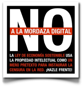 no-a-la-mordaza-digital