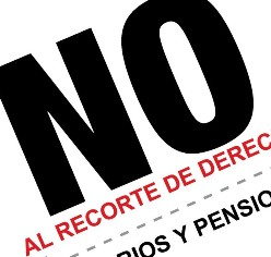 no-al-recorte-de-pensiones