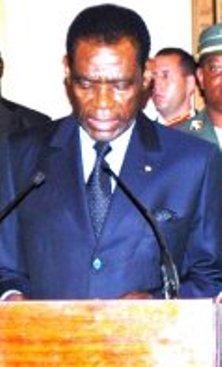 obiang-nguema-en-el-ano-juridico