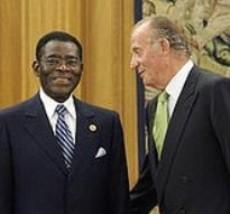 obiang-y-el-rey-de-espana1