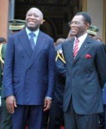 obiang-y-presidente-costa-de-marfil