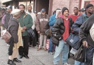 pobres-en-estados-unidos