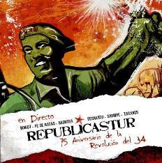 republicastur