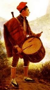 tambor-del-bruch