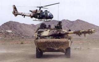 armas-espanolas-para-marrueco