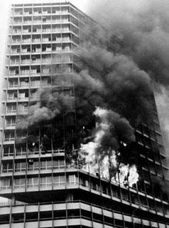 atentado-de-ta-en-el-hotel-corona-de-aragon