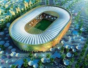 campo-futbol-qatar