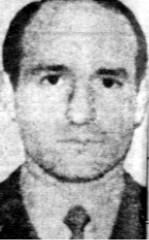 José Luís Cortina