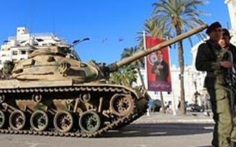 el-ejercito-en-tunez