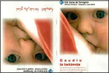 folleto-en-arabe-y-catalan-en-un-hospital-de-tarragona1