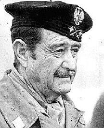 general-milans-del-bosch