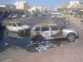 incendi-provocado-por-marruecos-en-dajla