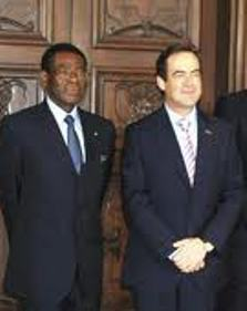 jose-bono-y-obiang-nguema
