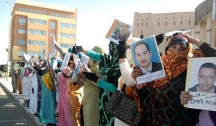 manifestacion-en-el-aaiun