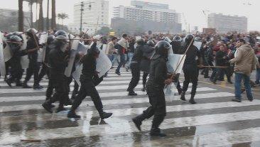 manifestaciones-en-egipto