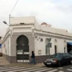 mezquita-de-melilla-propiedad-de-marruecos