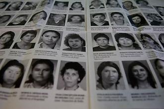 mujeres-asesinadas-en-guatemala