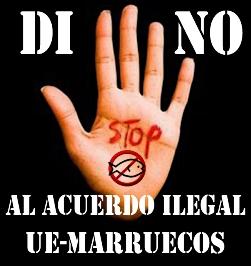 no-al-acuerdo-ilegal-de-marruecos