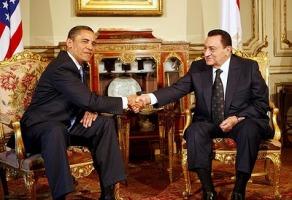 obama-y-mubarack