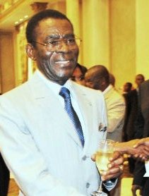 obiang-nguema-presidente-de-guinea