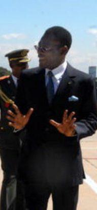 obiang-nguema1