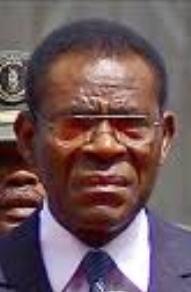 obiang-nguema2