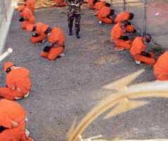 presos-en-irak