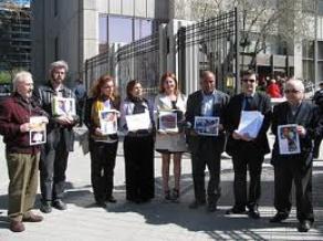 protesta-ante-la-audiencia-nacional-por-la-venta-de-armas-a-marruecos