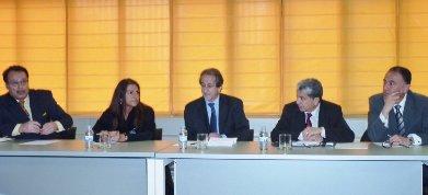 rueda-de-prensa-de-la-asociacion-de-periodistas-y-escritores-arabes