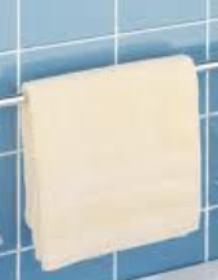 toalla-2