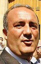 alfons-godall-ex-vicepresidente-del-club-de-futbol-barcelona